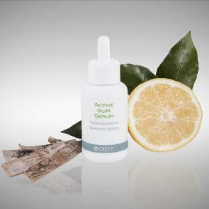 Active Slim Serum
