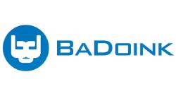 Badoink_