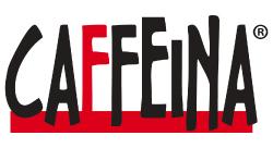 Caffeina_