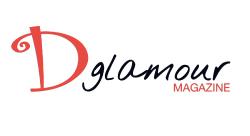 DGlamour_