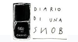 Diario_