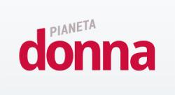 Pianeta_