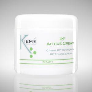 RF Active Cream2