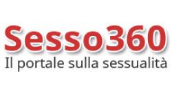 Sesso360_