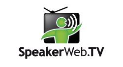 Speaker_