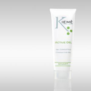 active-gel