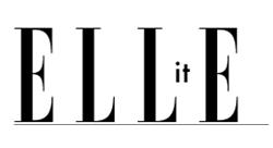 elle_logo1