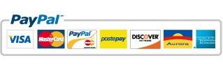 metodi di pagamento lowe