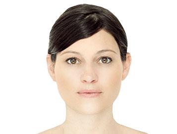 perfect-skin-viso2